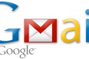 Thư Gmail có thể được đọc bởi nhân viên của bên thứ ba ( third parties )